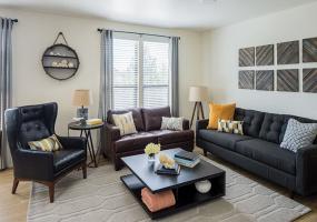 Boulder, Colorado, 80301, ,Apartment,Furnished,Gunbarrel Center Ct,1070