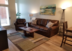 Boulder, Colorado, 80301, 1 Bedroom Bedrooms, ,1 BathroomBathrooms,Apartment,Furnished,Two Nine North Apartments,30th,1,1074