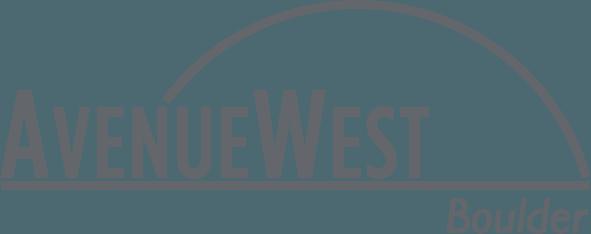 AvenueWest Boulder